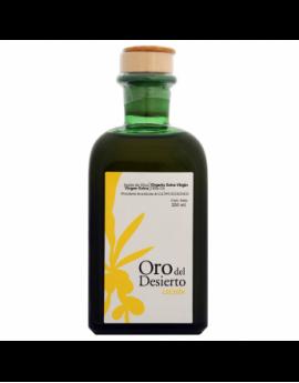 Oro del desierto - Lechin - 250 ml