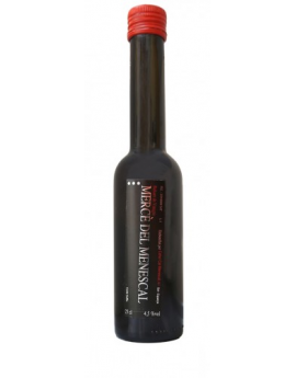 Balsamico Azijn - Cal Menescal - 250 ml