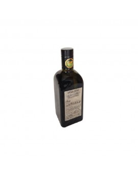 Oro del desierto Coupage - 250 ml