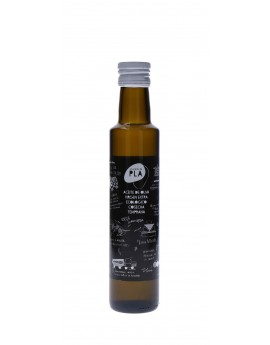 PLA - Cornicabra - 250 ml - gratis geschenkdoos