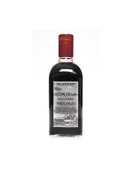 Balsámico wijnazijn Oro del Desierto - 500ml