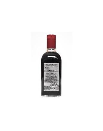 Balsámico wijnazijn Oro del Desierto - 250ml