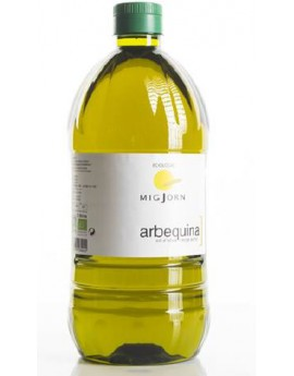 Migjorn - Arbequina - 2 liter
