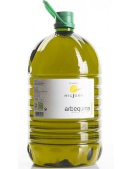 Migjorn - Arbequina - 5 liter