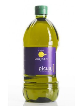 Migjorn Picual - 2 liter