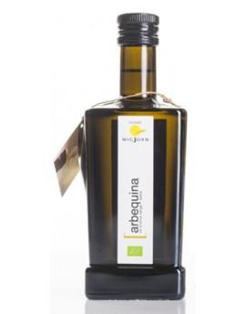 Migjorn - arbequina - 250 ml