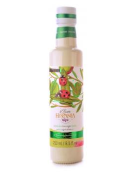 Oleum Hispania Hojiblanca 250 ml
