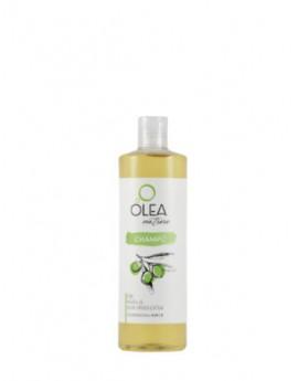 Oleo Nature - Shampoo