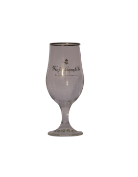 Brouwerij Kerkom - Winterkoninkske - Degustatieglas