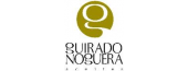 Guirado Noguera