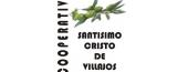 Coo_Santisimo Christo de Villajos