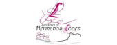 Sucesores Hermanos López