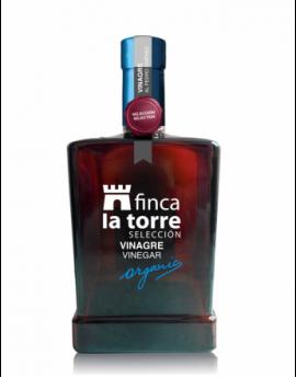Finca la Torre - Wijnazijn Pedro Ximenez - 250 ml
