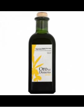 Oro Del Desierto - Lechin - 500 ml
