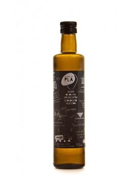 PLA - Cornicabra - 500 ml
