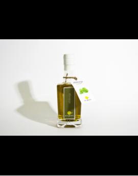 Migjorn - aroma basilicum - 250 ml
