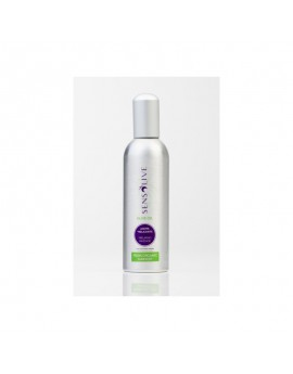 MassageOlie - Stimulerend (verbeterd de bloedcirculatie)