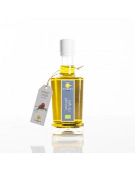 Migjorn - aroma Tomaat - Tijm - 250 ml