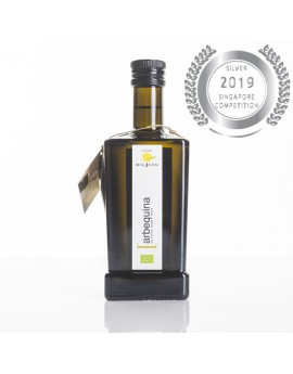 Migjorn Arbequina -500ml
