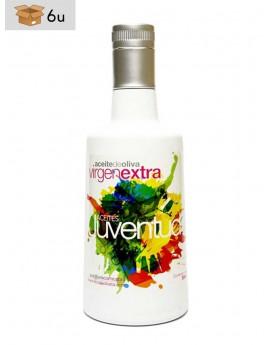 Juventud - Cornicabra 500 ml